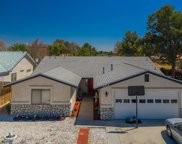 15674 Kingswood Drive, Victorville image