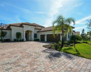 13607 Swiftwater Way, Lakewood Ranch image