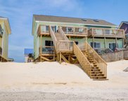 2006 N Shore Drive Unit #A, Surf City image