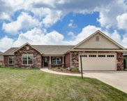 1505 Breckenridge Pass, Fort Wayne image