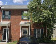 5972 Osprey Cove Drive, Raleigh image