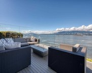 3281 Point Grey Road, Vancouver image