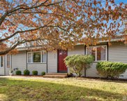 18504 22nd Dr SE, Bothell image
