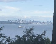 4720 Clovelly Walk, West Vancouver image