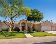 11287 E Appaloosa Place, Scottsdale image