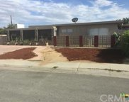 83111 Beachwood Avenue, Indio image