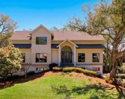 87 S Port Royal Drive, Hilton Head Island image