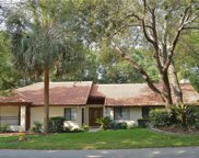 1173 E Winged Foot Circle, Winter Springs image