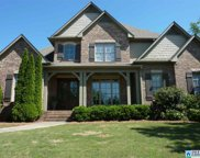 1452 Scout Ridge Dr, Hoover image