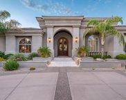 7750 E Vaquero Drive, Scottsdale image