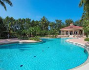23750 Via Trevi Way Unit 903, Bonita Springs image