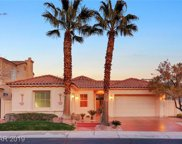 2846 SOFT HORIZON Way, Las Vegas image