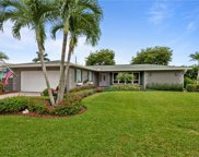 1458 Woodwind  Court, Fort Myers image