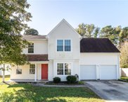 2841 Camelot Boulevard, South Chesapeake image