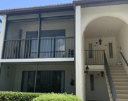 2703 SW Matheson Avenue Unit #1162, Palm City image