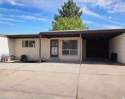 1155 S 1000  E Unit 12D, Clearfield image