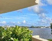 1200 S Flagler Drive Unit #204, West Palm Beach image