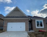 9402 Fox Creek  Lane, Deerfield Twp. image