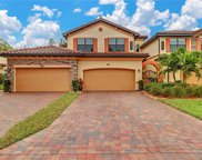 28001 Cookstown Ct Unit 3302, Bonita Springs image