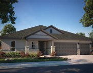 221 Epoch Drive, Dripping Springs image