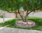 1346 W Clear Spring Drive, Gilbert image
