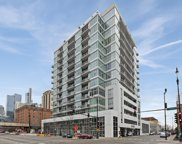 50 East 16Th Street Unit 508, Chicago image