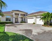 17201 Hidden Estates Cir, Fort Myers image