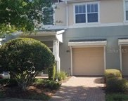 11817 Great Commission Way, Orlando image