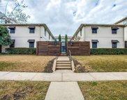 4115 Bowser Avenue Unit 7, Dallas image