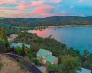 3763  Mountainview Drive, Loomis image