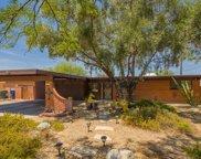 1002 S Seco, Tucson image