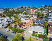 2135 Montgomery, Cardiff-by-the-Sea image