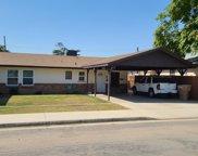 1317 Wilson, Bakersfield image