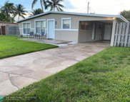 1505 NW 58th Ave, Margate image