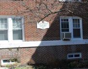 2 Altamont Ct Unit 25, Morristown Town image