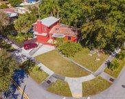 1505 Ne 141st St, North Miami image