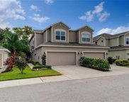 450 Harbor Springs Drive, Palm Harbor image