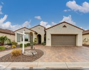 3719 N 163rd Drive, Goodyear image