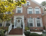 4224 White Chapel Way, Raleigh image