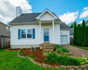 4012 Mimosa View Dr, Louisville image