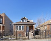 2238 North Lawler Avenue, Chicago image