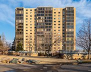7877 E Mississippi Avenue Unit 806, Denver image