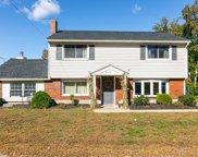 220 North St, Tewksbury, Massachusetts image