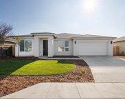 12513 Maclure, Bakersfield image