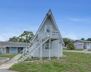 10301 Us Highway 27 Unit 193, Clermont image