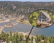 38993     Bayview Lane, Big Bear image