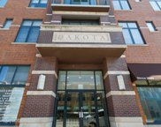 3631 North Halsted Street Unit 509, Chicago image
