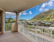 520 Lunalilo Home Road Unit 7424, Oahu image