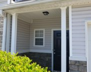 4906 Vireo Drive, Flowery Branch image