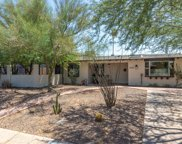 4305 N 11th Place, Phoenix image
